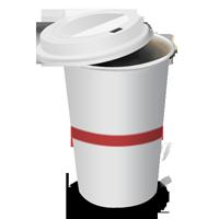ssw-coffee